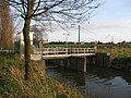 Hoogleenstraat SLUIS OVER DE MANDEL - 37228 - onroerenderfgoed.jpg
