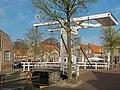 Hoorn, ophaalbrug foto3 2011-04-17 10.13.JPG