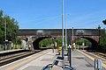 Hooton Road bridge from centre.jpg