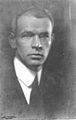 Horace Westlake Frink B&W.jpg