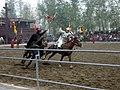 Horse combat - Zhang vs Lu.jpg