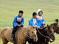 Horse racing (8367803835).jpg