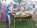 Horsens - Middelalderfestival2.JPG