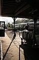 Horsted Keynes Station Bluebell Railway 22-10-2010 (8).jpg