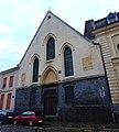Hospice Comtesse Lille 10.jpg
