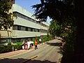 Hospital General - panoramio - Ricardo Ricote Rodrí… (2).jpg