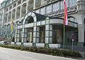 Hotel-Panhans-02.jpg