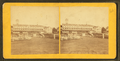 Hotel (at) Rocky Point, from Robert N. Dennis collection of stereoscopic views.png