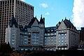 Hotel MacDonald Edmonton.jpg