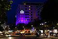 Hotel Palace bei Nacht 20140726 5.jpg