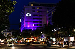 Image Result For Neue Hotels Berlin