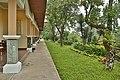 Hotel Puri Asri, Magelang - panoramio.jpg
