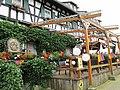 Hotel Restaurant Mönchhof - panoramio.jpg