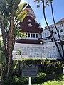 Hotel del Coronado 4 2019-04-16.jpg