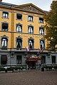 Hotel des Indes in Den Haag.jpg