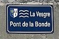 Houdan Pont de la Bonde 686.jpg