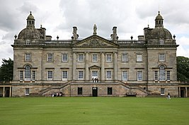 Houghton Hall 20080720-2.jpg