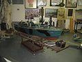 HoumaRMM PT Boat.jpg