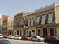 Houses in Valencia.jpg