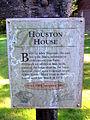 HoustonHouseHeritageSign.JPG