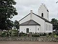 Hovs kyrka ext1.jpg