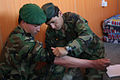 How to Save a Life, Medic Trains ANA in Combat Aid DVIDS267583.jpg