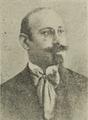 Hrachia Ajarian.png