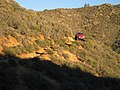 Hualapai Mountains (12890379053).jpg