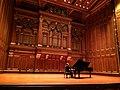 Huang Tung Sung Plays Schubert.jpg