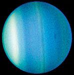 Hubble Uranus.jpg