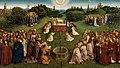 Hubert van Eyck 004.jpg