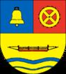 Hude Wappen.png