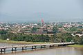 Hue Vietnam Perfume-River-03.jpg