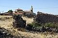 Huertahernando 11 by-dpc.jpg