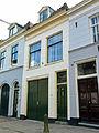 Huis. Peperstraat 112 en114 in Gouda.jpg