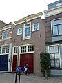 Huis. Peperstraat 140 in Gouda.jpg