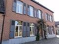 Huise - Huiseplein 10 - 1.jpg