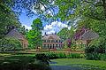 Huize Den Aalshorst Den Aalshorst Estate (4804771450).jpg