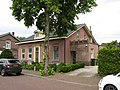 Huizen-lindenlaan-184481.jpg