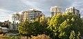 Humbodt Street, Victoria - panoramio.jpg