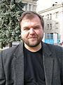 Humeniuk-Borys-Borysovych-07105986.jpg