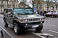 Hummer H2 - Flickr - Alexandre Prévot (8).jpg