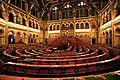 Hungarian Chamber (6002651590).jpg