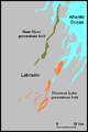 Hunt River and Florence Lake greenstone belts.png