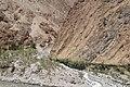 Hunza River area.jpg