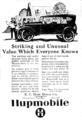 Hupmobile newspaper ad 1922.png
