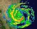 Hurricane Erika 2003 Radar.jpg