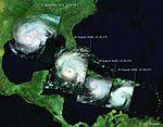 Hurricane Gustav - Envisat.jpg