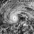 Hurricane Jimena (2003).jpg