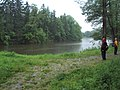 Hvězdovský rybník 3.JPG